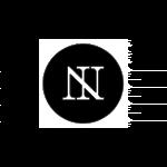 ND-BOTY-Award-logo