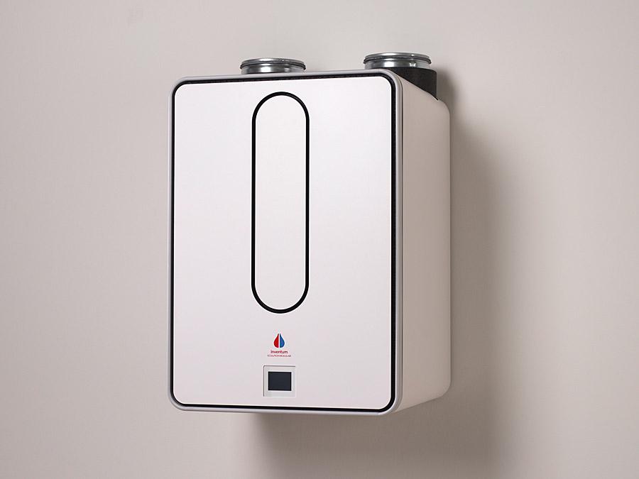 Inventum-ModulAIR-ventilatie-warmtepomp