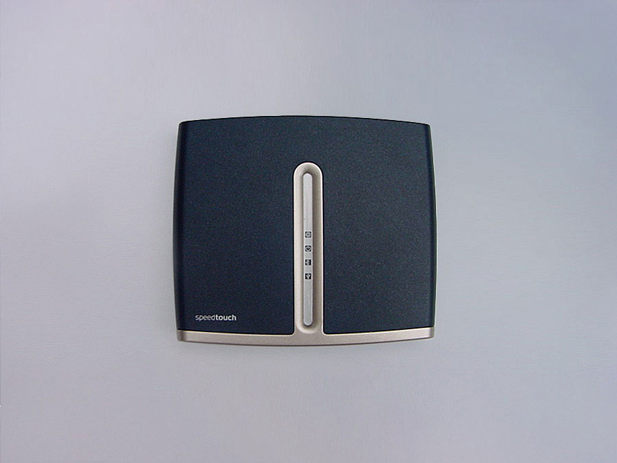 alcatel-thomson-adsl-modem-01