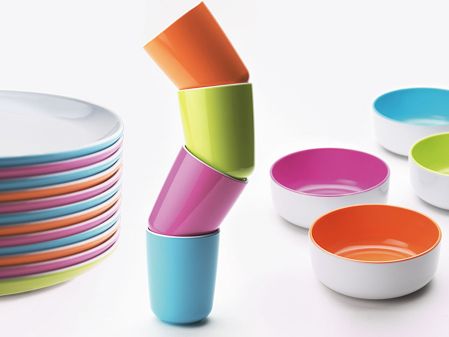widget-melamine-tableware